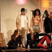 Sommertheater - Shakespeare-Company (14)