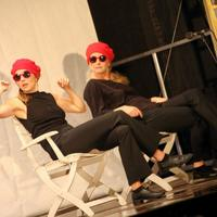 Sommertheater - Shakespeare-Company (23)