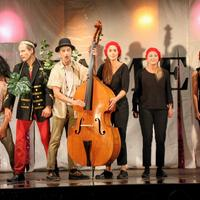 Sommertheater - Shakespeare-Company (28)