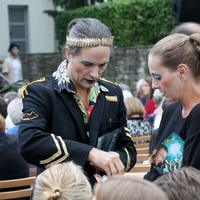 Sommertheater - Shakespeare-Company (29)