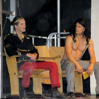 Sommertheater - Shakespeare-Company (34)
