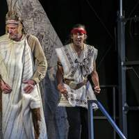 Sommertheater 2019 Winnetou (22)