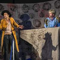 Sommertheater 2019 Winnetou (25)