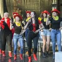 Sommertheater 2019 Winnetou (4)