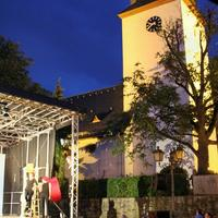 Sommertheater - Shakespeare-Company (10)