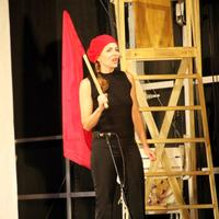 Sommertheater - Shakespeare-Company (11)