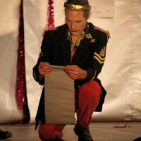 Sommertheater - Shakespeare-Company (13)