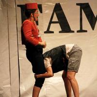 Sommertheater - Shakespeare-Company (6)